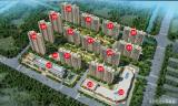 东宸铭筑北区2栋住宅已获预售 即将入市