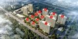 尚湖鎮星薈云庭 過預售 即將加推洋房產品