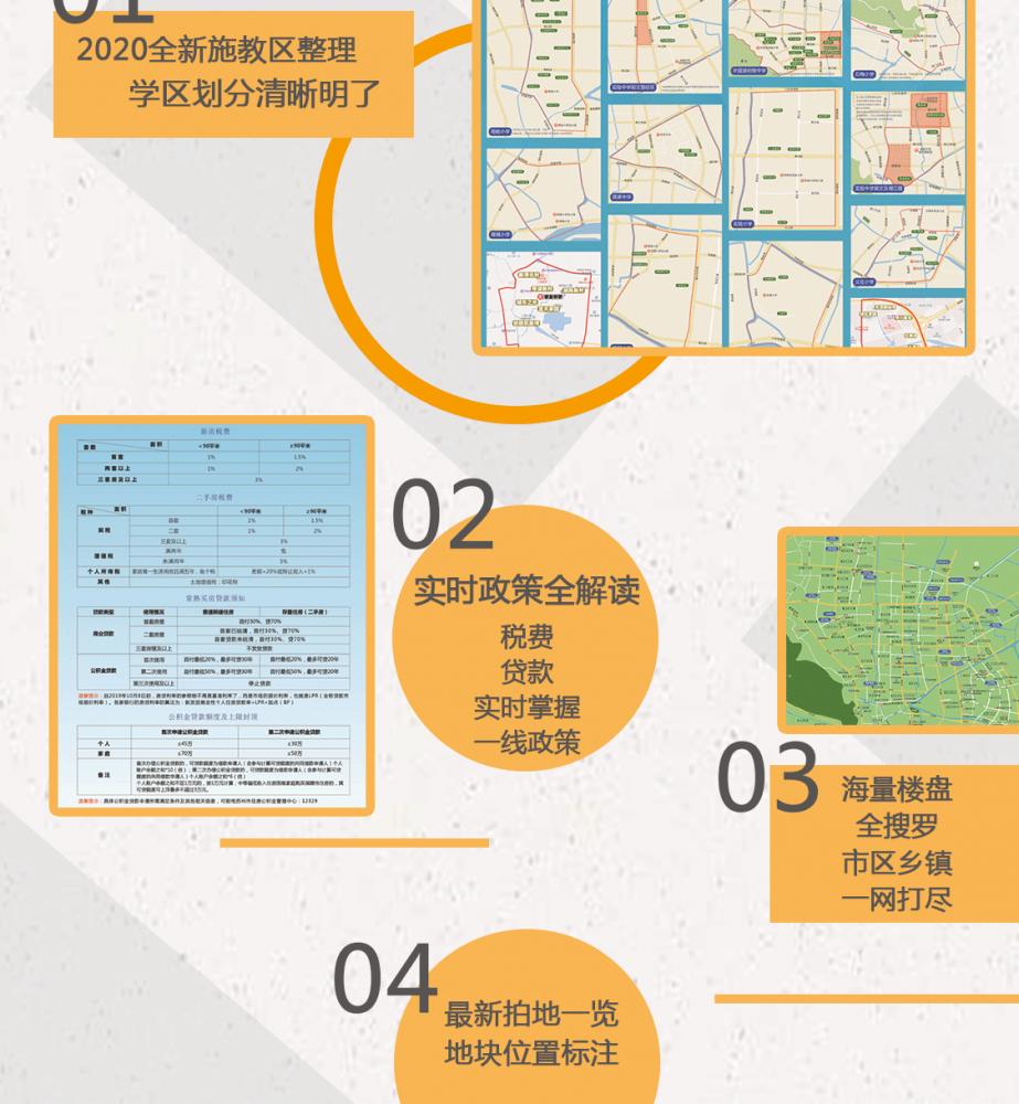 樓市地圖,常熟買房,常熟零距離房產