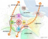 速看!常熟主城要向東發展?這會是一個機會嗎?