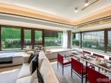 【090樓市評測局】如何評估你們家房子通不通透?看這幾點就夠了!