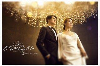 Mr.孙&Miss李