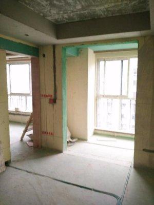 房间木工造型图片