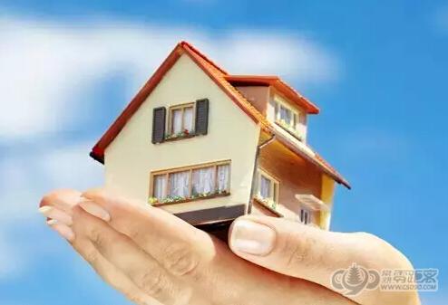 买房,常熟买房,零距离房产
