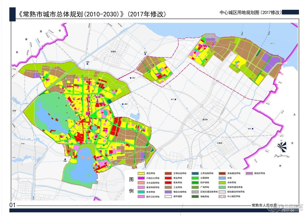 北京常熟风景区地址