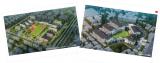 常熟全市计划新改扩建学校52所!我们的目标:全国一流教育现代化强市