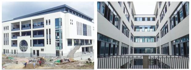 常熟学校,新建学校,零距离房产