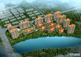 东宸铭筑8栋住宅已获预售许可 即将入市