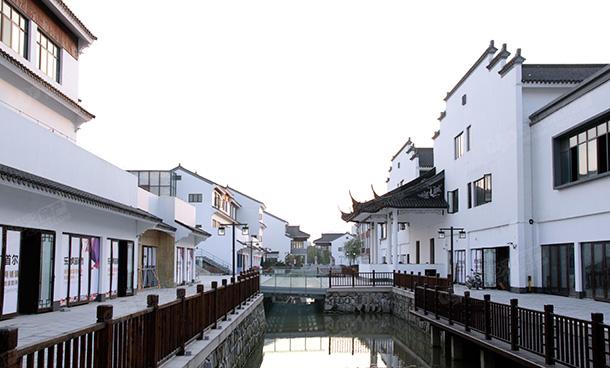 常熟二手房,常熟文化片区,常熟滨江,常熟房价,常熟零距离