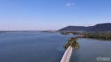 尚湖片区6大纯新盘11月工程进度实探