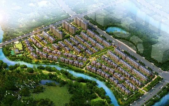 张家港,看房团,零距离房产网