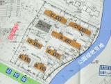 港龙海虞地块效果图首公开 共计118套户型配比出炉