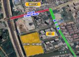 交通、教育、医疗…… 19年南部新城重点配套建设首次曝光!