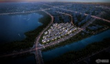 市區三大改善項目如何選?洋房、高層兼顧 還有一個要開體驗中心!