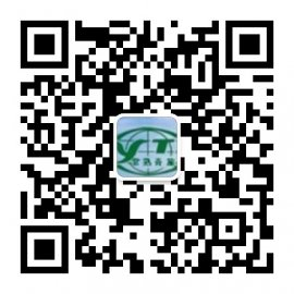 青旅微信码