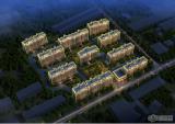 碧桂园融锦别院规划300户 户型115㎡-215㎡可选