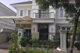 柬埔寨法律鼓励外国人买房!