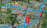 辛庄镇世茂2018B-009地块项目批前公示出炉!共规划264户