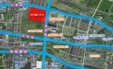 古里镇宝龙2018B-015地块批前公示出炉!10栋高层待入市!