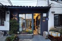 由伟壮暖暖的新家!57㎡豆荚户型变身六室两厅恒温恒湿阳光房