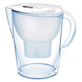 水问净水壶