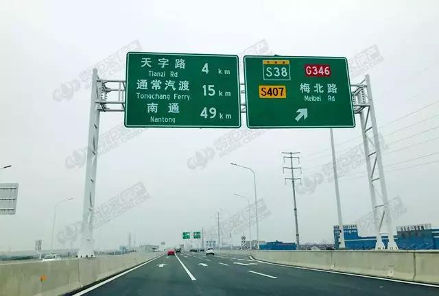 通港路,梅李,滨江,常熟零距离房产