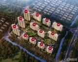 宝龙名仕豪庭首期1、2、3、5#楼剩余少量房源在售!