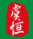 出租【五新花园】150平简装3000/月